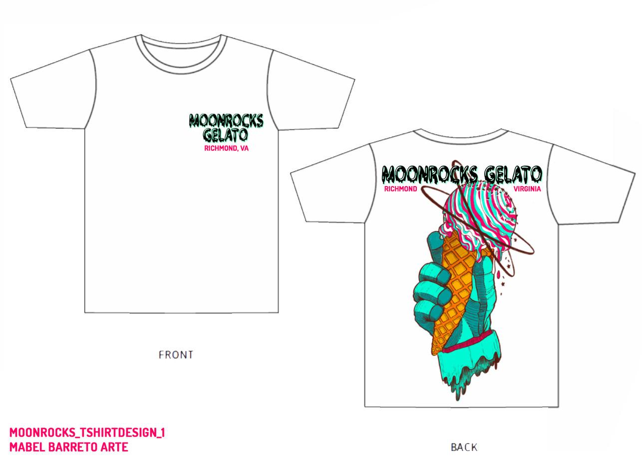 MoonRocks_TshirtDesign.jpg