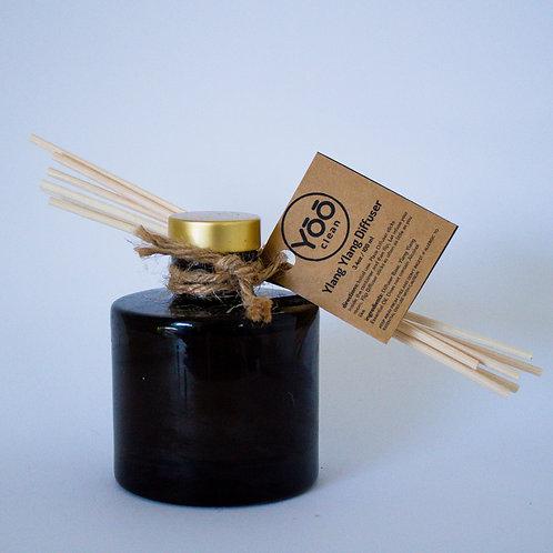 Oil Diffuser - Ylang Ylang