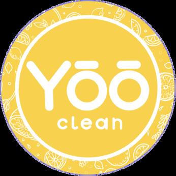 Yoo Clean Branding 1