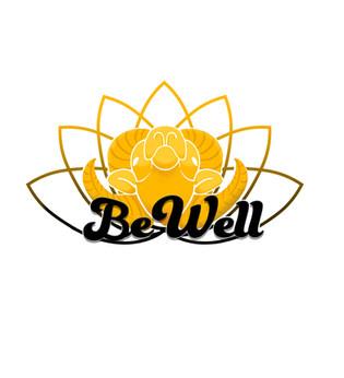 Well Logo Design