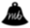 MabelBarreto_Logo.png