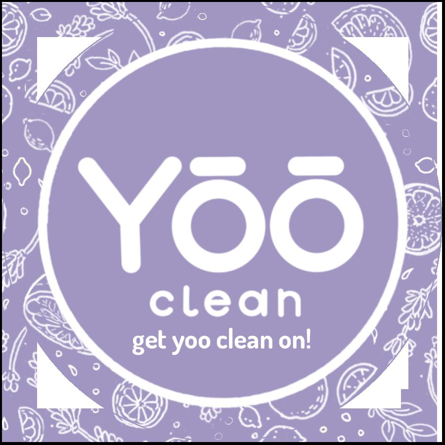 Yoo Clean Branding 3