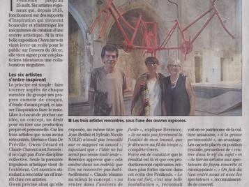 Presse Midi Libre