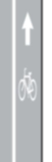 BikeLane2.jpg