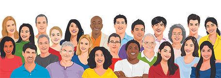 diversity-wide.width-800.jpg