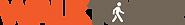 logo_walktober.png