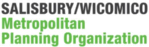 SW-MPO_LogoWords_2020.jpg