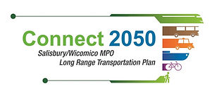 Connect2050 Logo.jpg