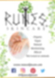 Runes leaflet nov 2018 updated.jpg