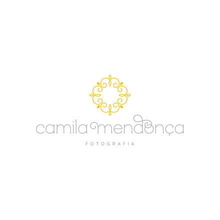 Camila Mendonça Fotografia