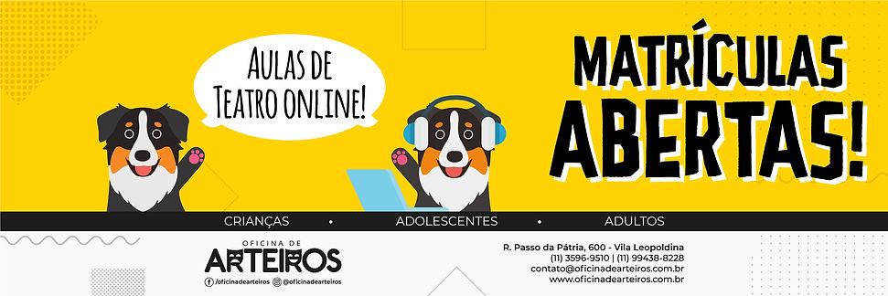 Matrículas-Abertas-2020-2-Banner(2).jpg