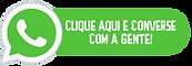 CLIQUE AQUII.png