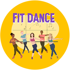 fit dance-01.png