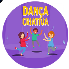 dança criativa-40.png