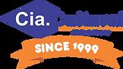 logo1999.png