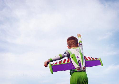 A importância do BRINCAR e opções de brincadeiras que estimulam as crianças.