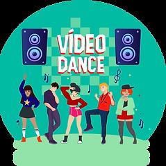 video dance-04.png