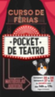 Férias-Pocket-de-Teatro-2020-1-stories.j