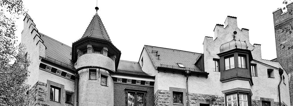 Burg Schwaneck_edited_edited_edited