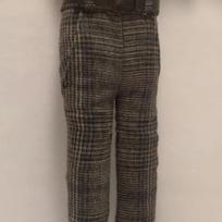 puppet pants