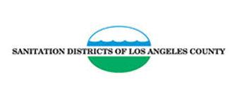 LA_SanitationDistrict.jpg