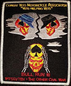 bull run III patch.jpg