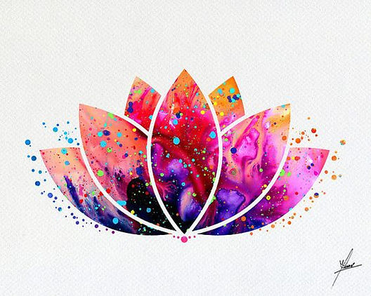 watercolor lotus.jpg