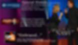 Bill & Kim promo-Lakewood-Daystar (2020_