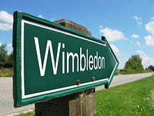 richting wimbledon.jpg