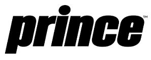 prince_logovoor shop16jan.png