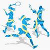 vrouwen-tennis-silhouetten.jpg
