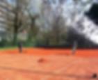 onderhoud tennis.png