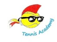 LOGO Tennis Academy 21-03-2013.jpg