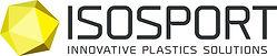 logo-isosport-lehrlingsportal.jpg