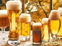 pintje drinken.jpg