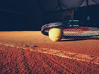 indoor tennis gravel.jpg