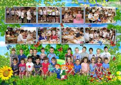 3 разворот групповые фото ПЕРЕДЕЛКА Проверено в печать