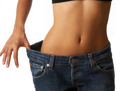 How To Beat The Bloat For a Flatter Tummy