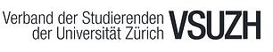 Logo_VSUZH_positiv.png
