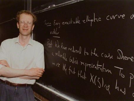 El Teorema de Fermat. Un teorema amb molts enigmes