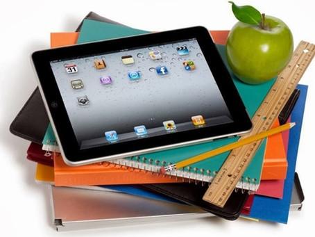 Com millorar la lectura digital