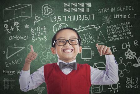 Reforç Escolar | 08440 Cardedeu | Aula Repàs Escolar