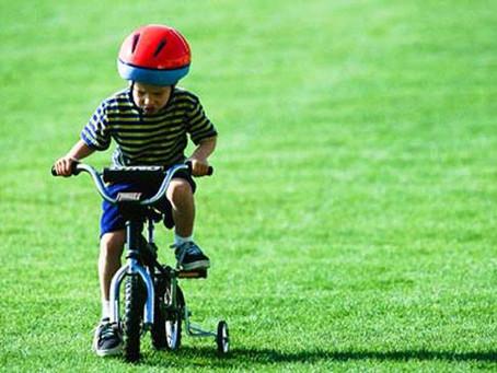 L'activitat física millora l'aprenentatge i el rendiment escolar