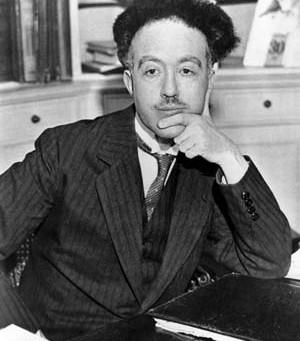 Louis de Broglie, saps qui és?