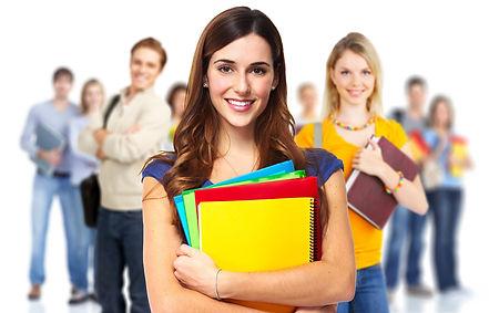 PAU i Proves d'Accés | 08440 Cardedeu | Aula Repàs Escolar