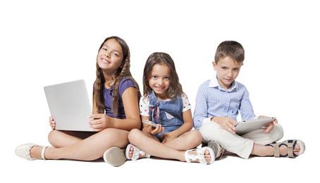 Ús i abús de les tecnologies