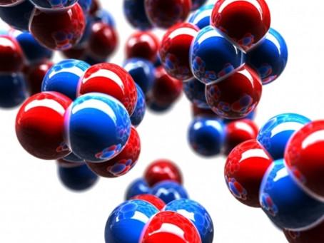 Apunts Química. Formulació Inorgànica
