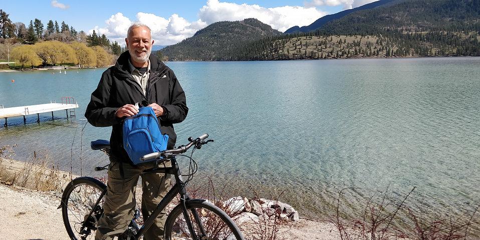 Kal Lake2.jpg