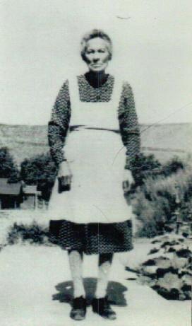 Ella Anderson Bundy at Mt. Trumbull 2.jp