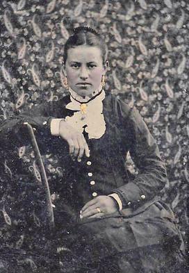 Ella Anderson Bundy wife of Abraham JPEG